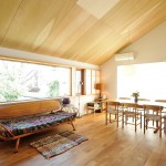 Residence Sunshine 吉祥寺