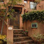 横浜青葉台サンタフェの家