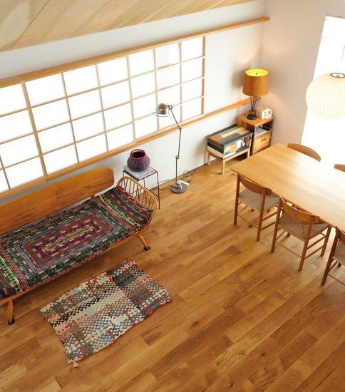 ハウススタジオは東京都内にあると有利なのか??
