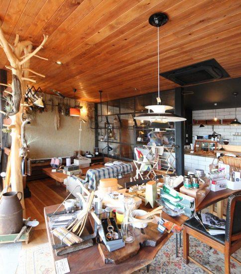湯河原の飲食店