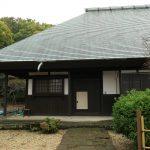 kanagawa_kamakura1