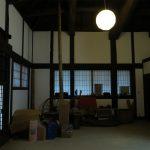 kanagawa_kamakura25