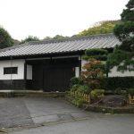 kanagawa_kamakura5
