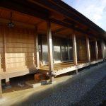 三崎口の住宅
