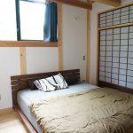 kanagawa_kugenuma1-13