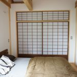 kanagawa_kugenuma1-14