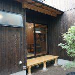 kanagawa_kugenuma1-20