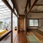 nakano_renovation1