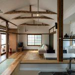 nakano_renovation10