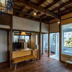 nakano_renovation12