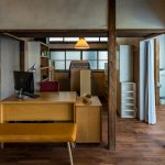 nakano_renovation13