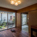 nakano_renovation14
