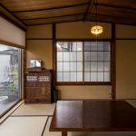 nakano_renovation15