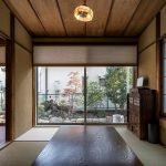 nakano_renovation16