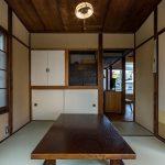 nakano_renovation17