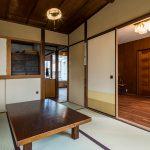 nakano_renovation18