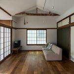 nakano_renovation2