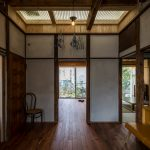 nakano_renovation20