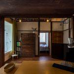 nakano_renovation21