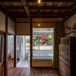 nakano_renovation22