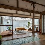 nakano_renovation25