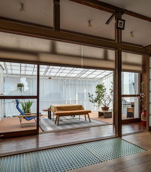 松浦怜子一級建築士事務所