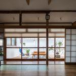 nakano_renovation26