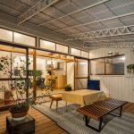 nakano_renovation27