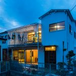 nakano_renovation28