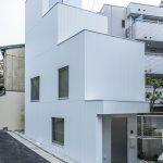 tokyo_shinagawa1-15