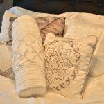 housestudio_ropponngi_bedclothes
