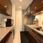 housestudio_ropponngi_kitchen