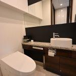 housestudio_ropponngi_toilet