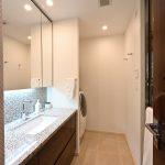 housestudio_ropponngi_washroom