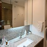 housestudio_ropponngi_washroom2