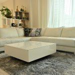 housestudio_sofa.jpg